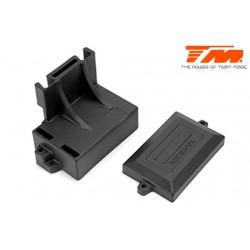 TM561403 Pièce détachée - B8ER - Boite de récepteur
