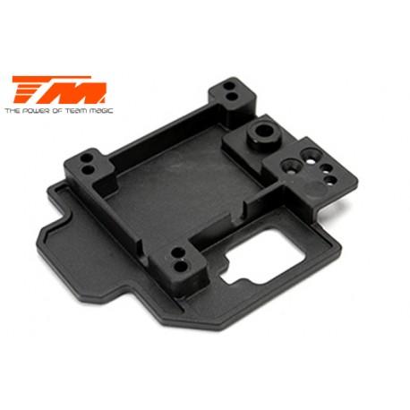 TM561405 Pièce détachée - B8ER - Support de variateur