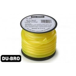 "DUB898 Aircrafts Parts & Accessories - 5/32"" I.D. Tygon Tubing (25 foot spool)"