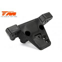 TM561442 Pièce détachée - B8ER - Support de bras de suspension avant supérieur