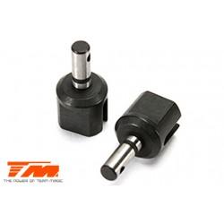 TM561447 Pièce détachée - B8ER - Sorties de frein (2 pces)