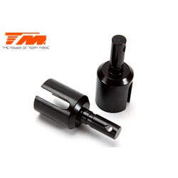 TM561453 Pièce détachée - B8ER - Sorties de différentiel (AV/AR)