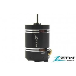 ZTW315065102Moteur Brushless - 1/10 - Competition - TF3652 - 6.5T