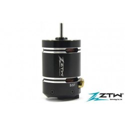 ZTW315095102Moteur Brushless - 1/10 - Competition - TF3652 - 9.5T