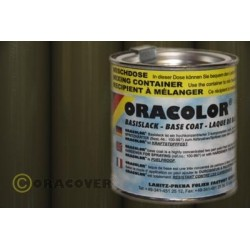OR-121-018 Oracover - Oracolor - Olive Drab ( Content : 100ml )