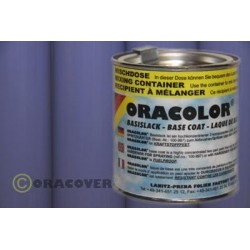 OR-121-055 Oracover - Oracolor - Purple ( Content : 100ml )