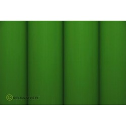 OR-21-043-010 Oracover - May Green ( Length : Roll 10m , Width : 60cm )