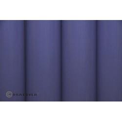 OR-21-055-010 Oracover - Purple ( Length : Roll 10m , Width : 60cm )