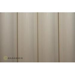 OR-25-000-010 Oracover - Orastick - Transparent ( Length : Roll 10m , Width : 60cm )