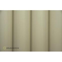 OR-25-012-010 Oracover - Orastick - Cream ( Length : Roll 10m , Width : 60cm )