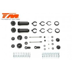 TM562007 Spare Part - SETH - Shock Absorber Set-Front (2)