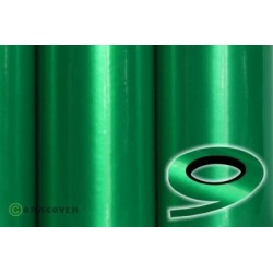 OR-26-047-xxx Oracover - Oraline - Pearl Green ( Length : Roll 15m , Width : 1mm )