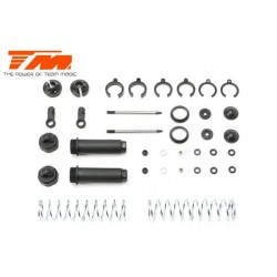 TM562008 Spare Part - SETH - Shock Absorber Set-Rear (2)