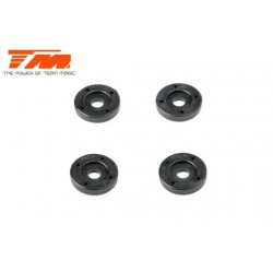 TM562010 Spare Part - SETH - Shock Piston (4)
