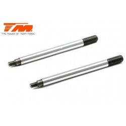 TM562011 Spare Part - SETH - Shock Shaft - Front (2)