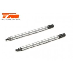 TM562012 Spare Part - SETH - Shock Shaft - Rear (2)