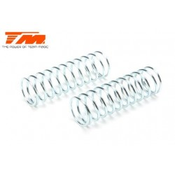 TM562014 Spare Part - SETH - Shock Spring - Front (2)