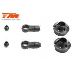 TM562016 Spare Part - SETH - Shock lower Joint (2)