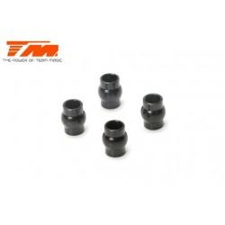 TM562019 Spare Part - SETH - Shock Pivot Ball 5.8mm (4)
