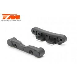 TM562020 Spare Part - SETH - Front Bottom Arm Hinge Pin Mount