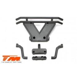 TM562021 Spare Part - SETH - Front Bumper Set
