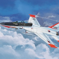 AC12519 Rokaf T50 Advanced Trainer 1/72