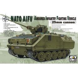 AF35016 AFV AIFV YPR 765 1/35