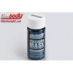 KBD48066 Masque liquide – Medium