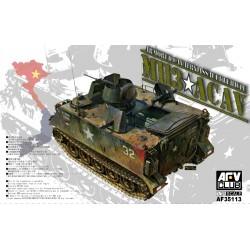 AF35113 M113 ACAV 1/35