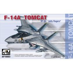 AF10003 F-14A 1/100