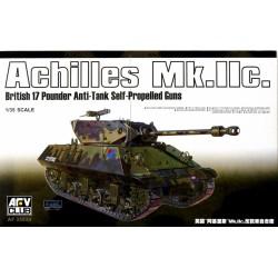 AF35039 AFV Achilles Mk.IIc 1/35