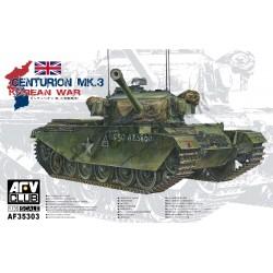 AF35303 Centurion Mk III 1/35