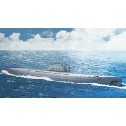 AF73501 AFV U-Boat XXI 1/350