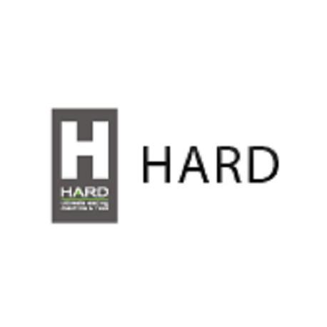 HARD1029-5 Tire Truer Replacement Part – Belt