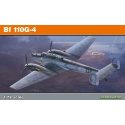 ED7094 Bf 110G-4 Profipack