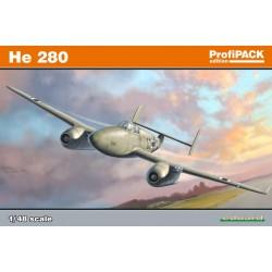 ED8068 He 280 Profipack Edition