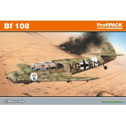 ED8078 Bf 108 Profipack