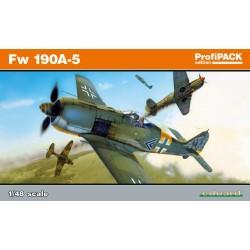 ED8174 Fw 190A-5