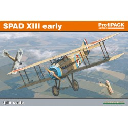 ED8197 Spad XIII early, Profipack