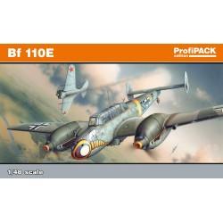 ED8203 Bf-110E