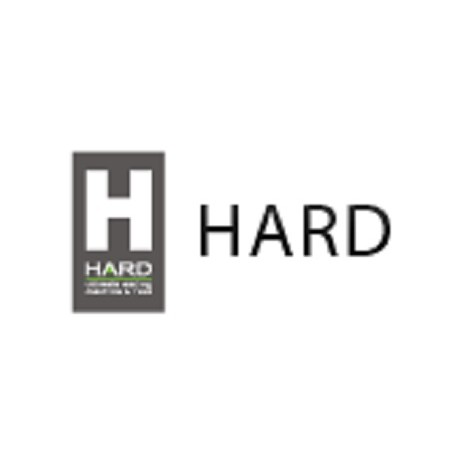 HARD6516-13 Starterbox - Replacement Part - H6 Starter Box Front Chassis Bracket