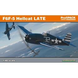 ED8224 F6F-5 late ProfiPACK