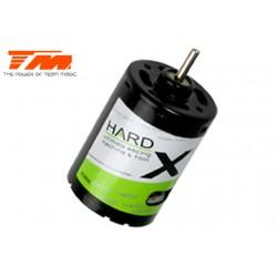 HARD6805 Moteur électrique - Stock - 18 tours - HARD X3