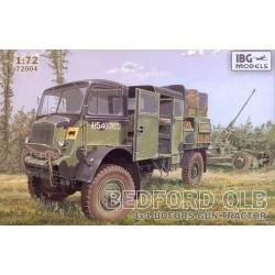 IBG72004 IBG Bedford QLB 1/72