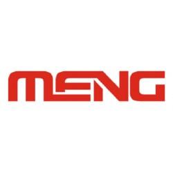 MTS-002 YUN MO 0.2/0,3mm High Precision Airbrush