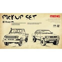 VS-007 Pickup Set
