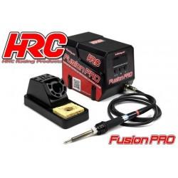 HRC4092P Outil - HRC Fusion PRO - Station de soudage - 240V / 80W