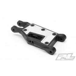 PL6333-00 Option Part - Traxxas Slash 2WD - PRO-Arms Front Arm Kit