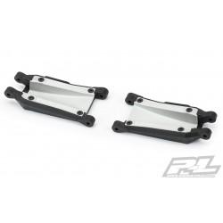 PL6334-00 Option Part - Traxxas Slash 2WD - PRO-Arms Rear Arm Kit