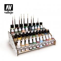 VAL26007 Module avant